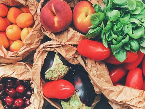 想做农产品微商,这几个方法要知道