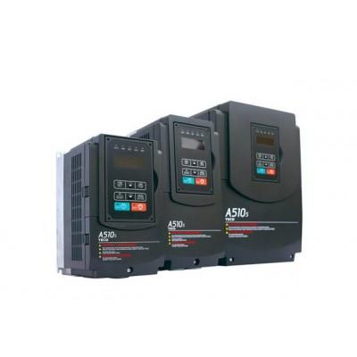 特价批发TECO东元变频器,东元电机,东元伺服,东元接触器