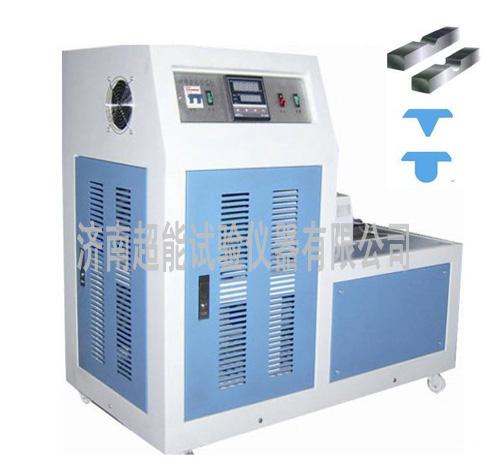 -80度冲击试验低温槽DWC-80 超能冲击试验低温仪