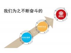 2019天津秋季糖酒会参展报名