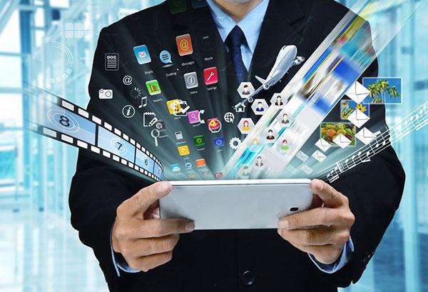 2020年中国(南京)国际大数据产业展览会
