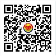 重庆微优佳电子商务有限公司