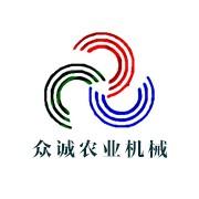 宁阳县众鑫电子商务中心