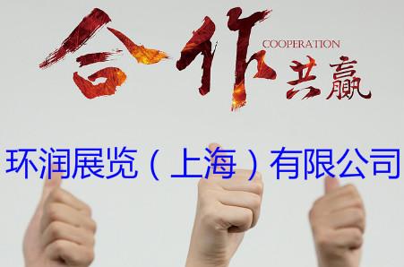 代驾车/2020第四届(北京)平衡车/休闲车/折叠车展览会