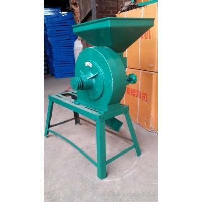 供应农业机械     供应农业机械厂家直销   供应农业机械图片