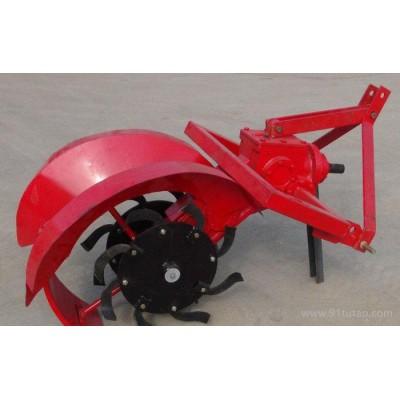 一力机械专业生产农业机械开沟机 开沟机价格 挖沟机