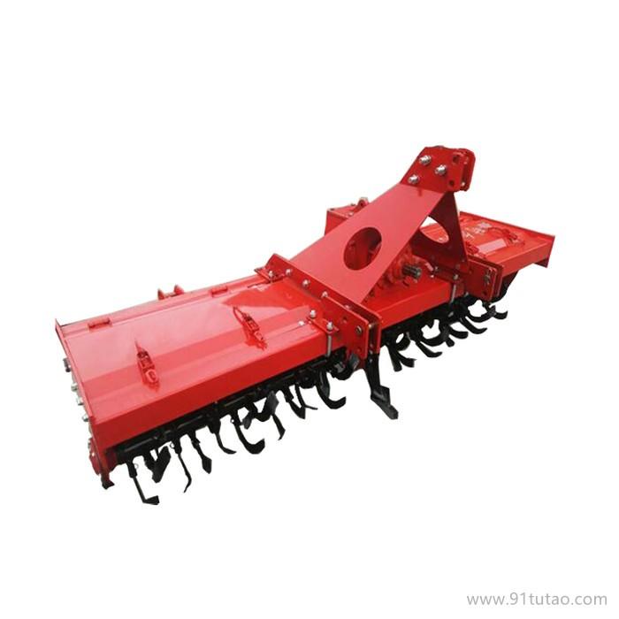 旋耕机农业机械设备旋耕机农业机械设备
