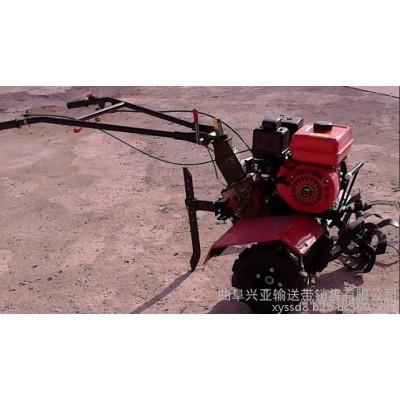 农业旋耕机农业机械 价格