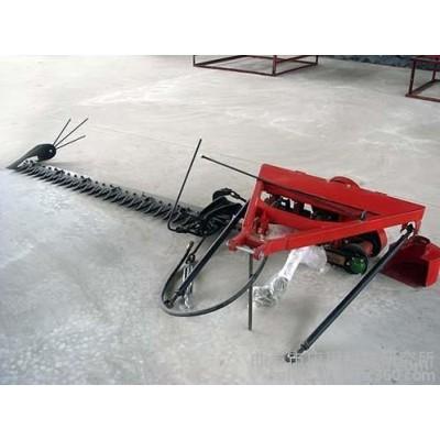 科阳牌背负式割草机牧草割草机家用手推式割草机多功能背负式割草机械