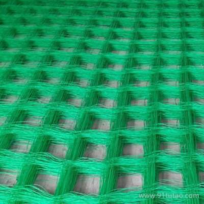 厂家直销 五虎牌绿色裁剪优质聚乙烯园艺网
