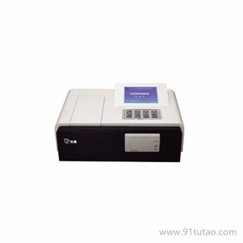 国产SP-1001T 食品添加剂测定仪_食品安全检测仪器