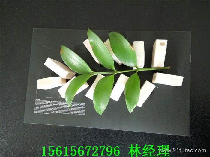 批发零售豆制品机械设备 花生豆腐设备 豆制品机械价格 豆制品机械加工设备A