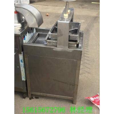 豆腐制作机设备 豆制品机械设备 豆腐机系列A