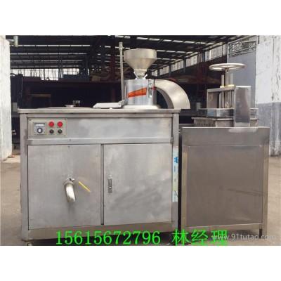 仿手工干豆腐机 豆制品机械设备 豆腐加工设备A