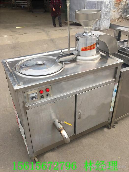 实力厂家豆制品机械设备 豆制品加工设备 豆制品机械价格A