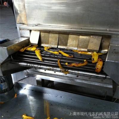【厂家直销】土豆烧烤设备,蔬菜烧烤生产线设备厂家
