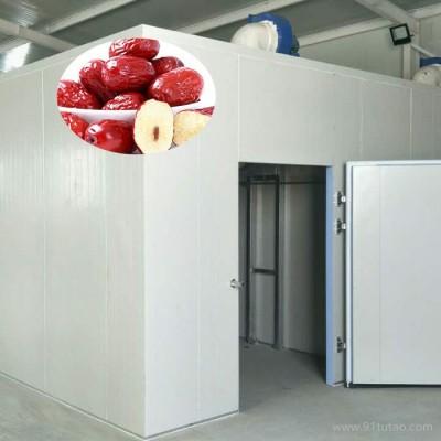 调味品烘干机 空气能热泵干燥机箱 环保节能 无污染 农业部鼓励推广 17年有补贴