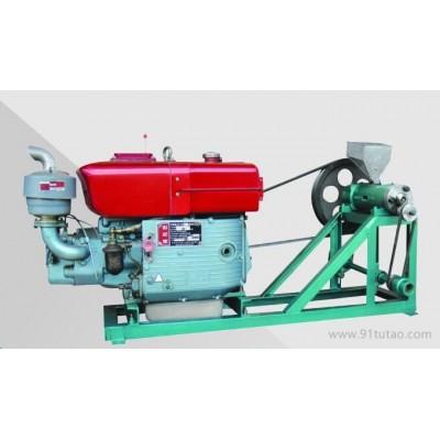 面粉膨化机玉米膨化机气流膨化机双螺旋膨化机环形谷类膨化机到山东科阳量大优惠