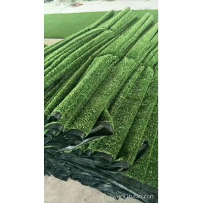 北京草坪批发 草坪围挡 假草坪 绿色草坪 人工草坪 草坪规格