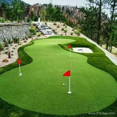 草坪围挡 假草坪 草坪规格 工地围挡草坪 绿色草坪 人工草坪