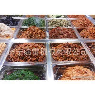 电动不锈钢材质切菜机 蔬菜加工机械 切块机图片 参数