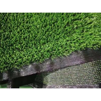 安徽草坪批发 草坪围挡 假草坪 绿植草坪 地面草坪 草坪规格