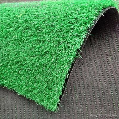 绿色草坪 人工草坪 草坪规格 河南草坪批发 草坪围挡 假草坪
