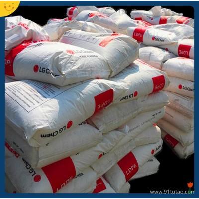 农资网化肥的价格行情-超旋
