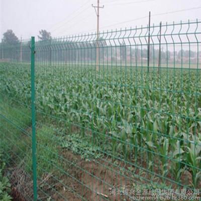 现货供应    农场围栏网    农场围栏网价格    农场围栏网规格齐全
