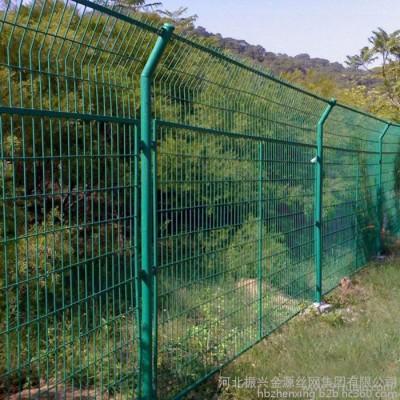 专业加工定制    农场围栏网    安平农场围栏网  欢迎选购
