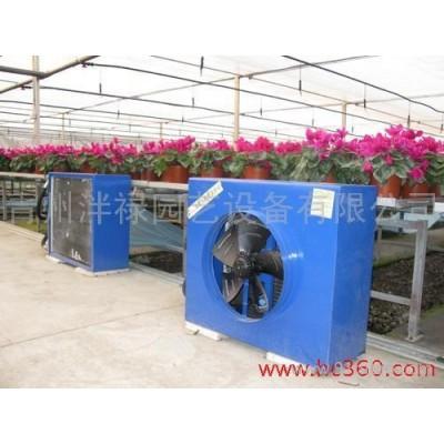 供应农牧风机|畜牧风机|养殖风机