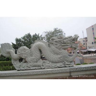 匠心石业  人物雕塑 人物雕塑 石雕 园林石雕