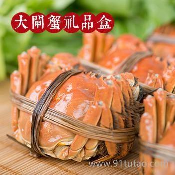 南京阳澄湖大闸蟹做法,北京正宗大闸蟹