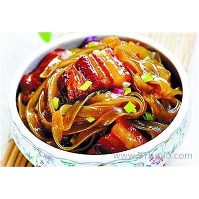 猪肉粉精 增加猪肉香味的食品用香精香料调味料