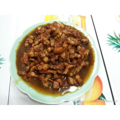 北京藏香猪.藏香猪肉批发