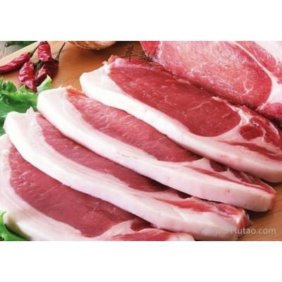 猪肉香精 卤肉 火锅 水煮鱼 串串香 麻辣烫 东坡肉 调味料1KG