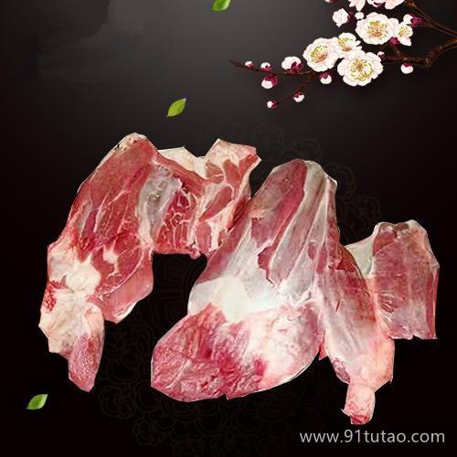 牛羊肉  富诚牛羊肉  进口牛肉批发/富诚牛羊肉产品/牛副产品/牛羊肉
