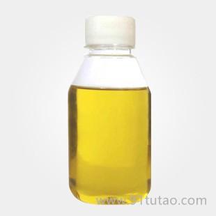木香油 --香精香料 (量多质优现货)木香油 价格     木香油 价格
