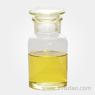 广木香油---南箭--99%--优质货源长期供应