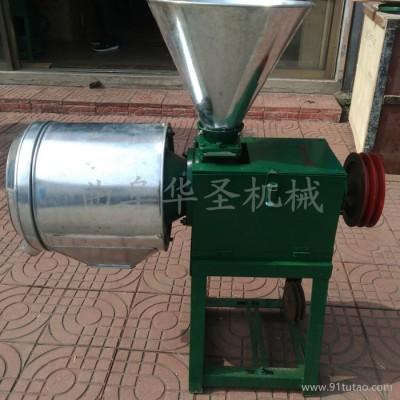 面粉机械 小麦面粉机 面粉机加工设备 粮食面粉机