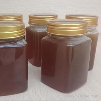 巴马 野生蜂蜜 野蜂蜜(土蜂蜜)欢迎大家前来选购