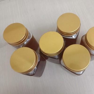 巴马野生蜂蜜野蜂蜜 (土蜂蜜)欢迎大家前来选购