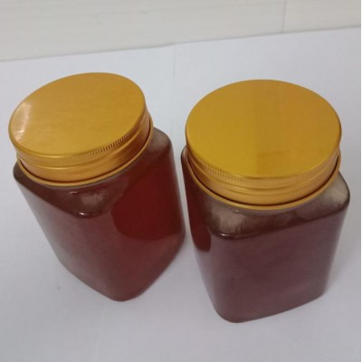 巴马野蜂蜜 野生蜂蜜野蜂蜜(土蜂蜜)欢迎大家前来选购