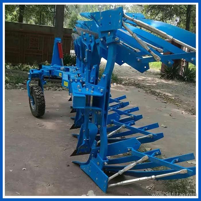 大川专业生产各种规格高品质翻转犁