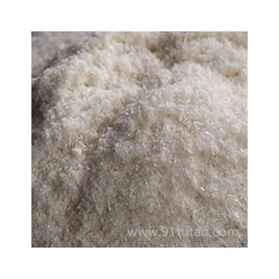 南箭---芍药苷—原料工业级99%(大量优质现货)