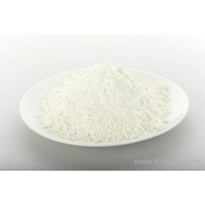 芍药苷---南箭--50%--优质货源长期供应