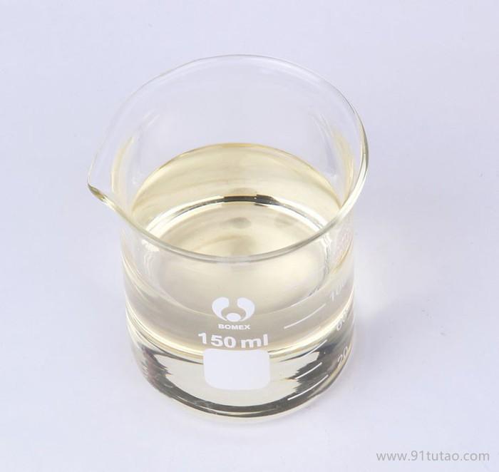 南箭---芍药苷—原料工业级99%(量大质优现货) 品质保证