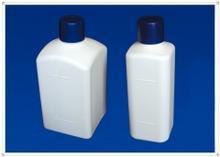 一基Alibiflorin;芍药内酯苷