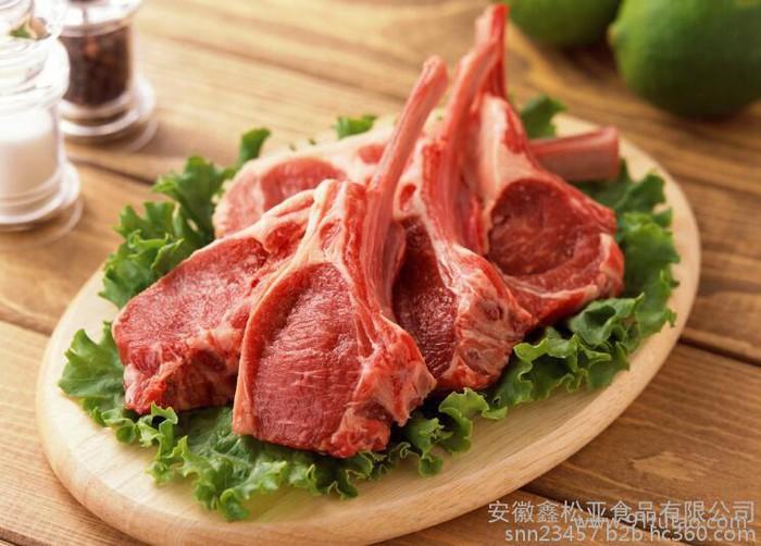 阜阳新鲜有机牛肉供应