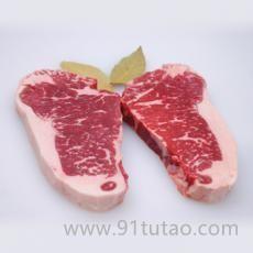 供应高品质有机牛肉